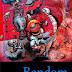 El abandono como piedra angular: Random, de Daniel Rojas Pachas [por Carlos Henrickson]
