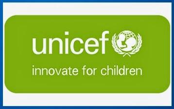 Innovación por la infancia