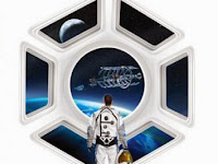 Sid Meier's Civilization: Beyond Earth - Reloaded