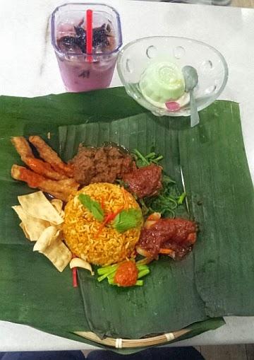 Wonderful Hari Raya Eid Al-Fitr Food - md1  Photograph_179758 .jpg