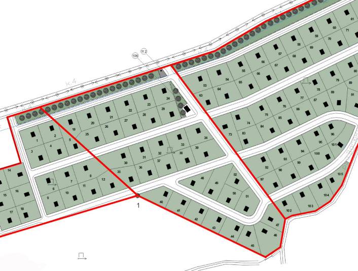 z m v blog Как разбить земельный участок основное средство на  Как разбить земельный участок основное средство на части в 1С Бухгалтерия 2 0