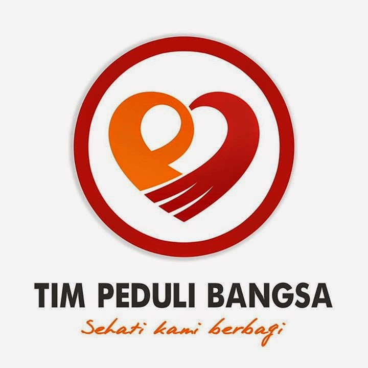 Peduli Bangsa ID