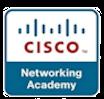 Exploration 2 Cisco