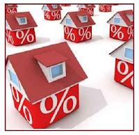aggiornamento tassi mutui 2015