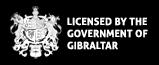 https://www.gibraltar.gov.gi/remotegambling
