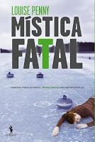 http://cronicasdeumaleitora.leyaonline.com/pt/livros/literatura/thriller-policial/mistica-fatal/