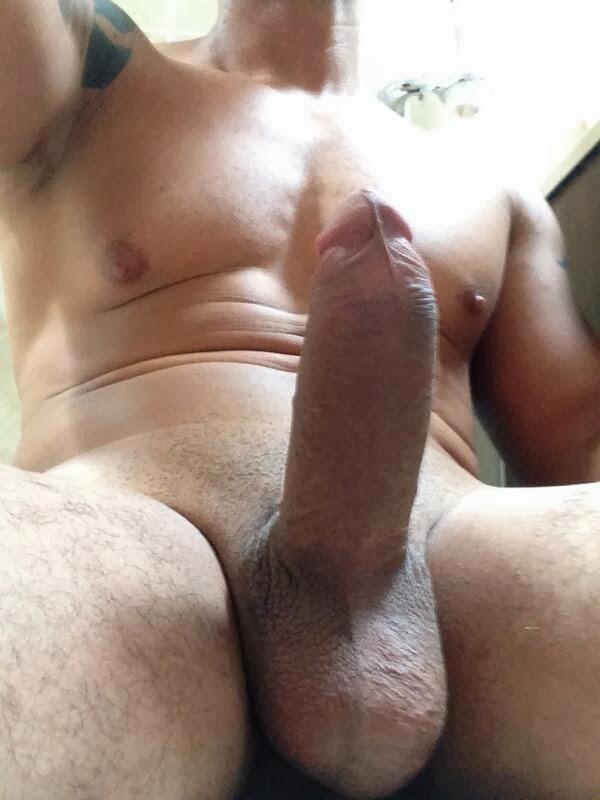 tranny having straight sex