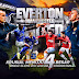 Preview : Everton VS Manchester United