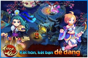game-hoang-de-online-2013