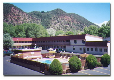 Cheap Hotels In Glenwood Springs Co