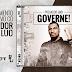 """Pregador Luo se prepara para lançar CD """"Governe!"""""""