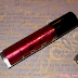 Essence Fantasia Lip Laquer - teszt/swatches