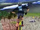 Süper Dağ Bisikleti Yeni