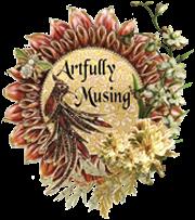 Artfully Musing