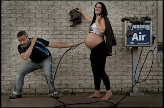 Tutorial Dan Foto Hot Cara Membuat Anak ( Khusus Dewasa ) [ www.BlogApaAja.com ]