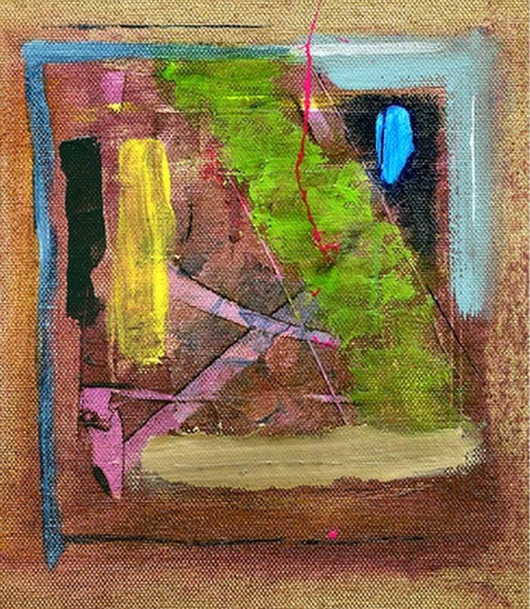cuadros-de-arte-abstractos
