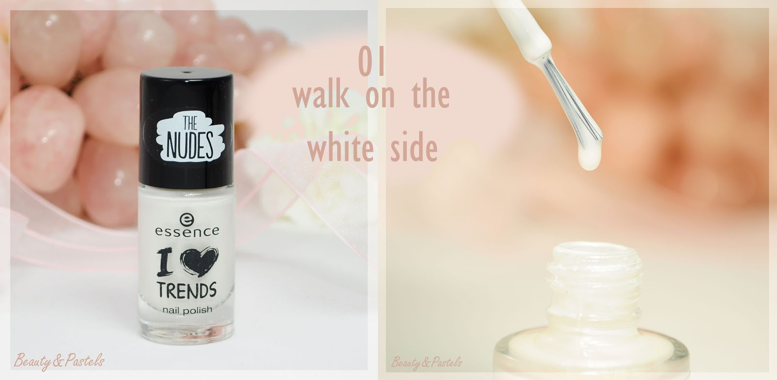 essence-walk-on-the-white-side