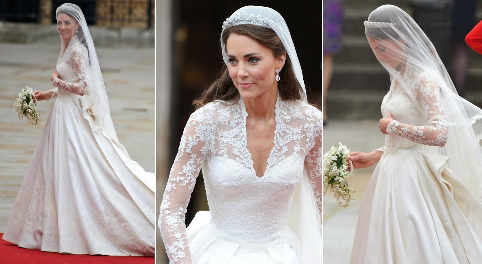 mais caras do mundo Top 10 anéis de noivado mais caros do mundo #A82328 1600x878