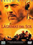 Lágrimas del sol (2003) ()