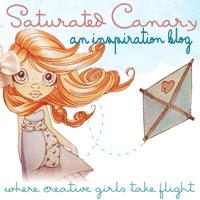 http://saturatedcanarychallenge.blogspot.no/