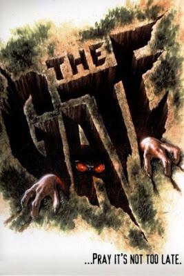 free download the gate 1987, the gate 1987 download, the gate 1987 full hd, download the gate 1987 full hd, the gate 1987 full movie download