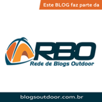 Rede de Blogs Outdoor