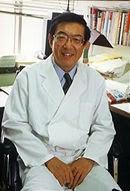 藤田紘一郎 (名誉) 教授