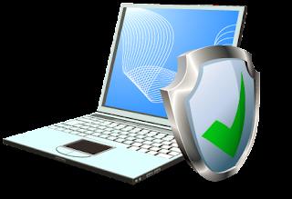 antivirus untuk mencegah carding