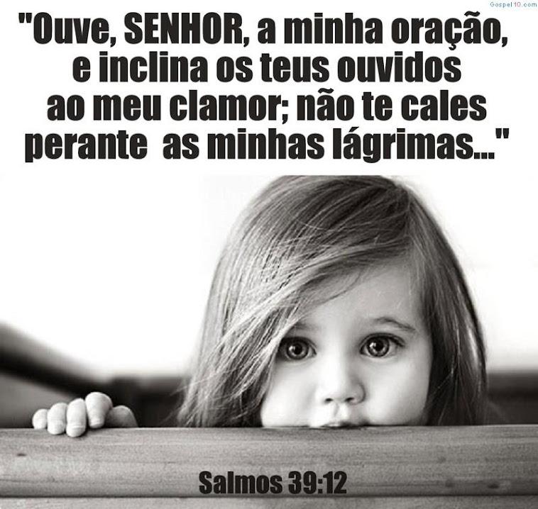 Porque este é o amor de Deus: que guardemos os seus mandamentos; e os seus mandamentos não são pesa