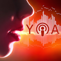 YAPodcasts.com