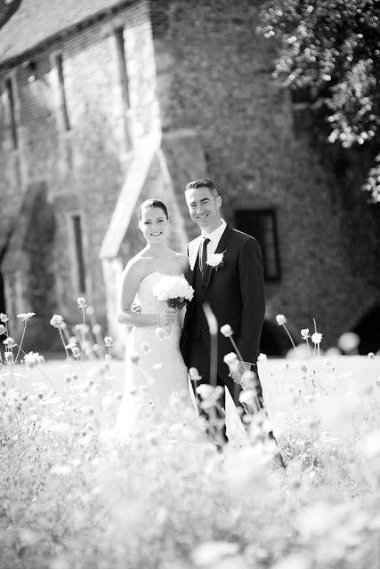 Abode Hotel Canterbury Wedding