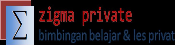 LES PRIVAT - Les Privat SD - Les Privat SMP - Les Privat SMA
