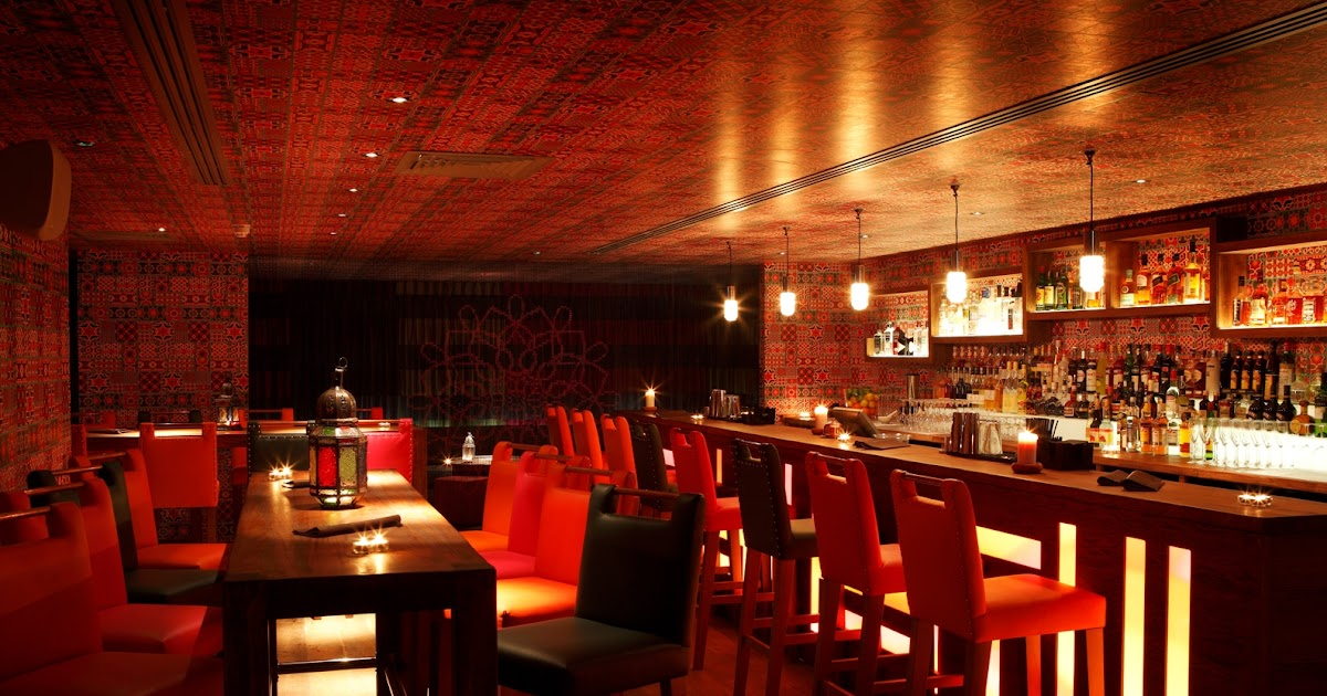 Fluid london blog musings from the bar and the for 8 cuisine london ontario
