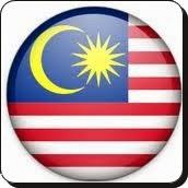Bola Sepak Penjaring Terbanyak Malaysia di Piala AFF Suzuki 1996 2012