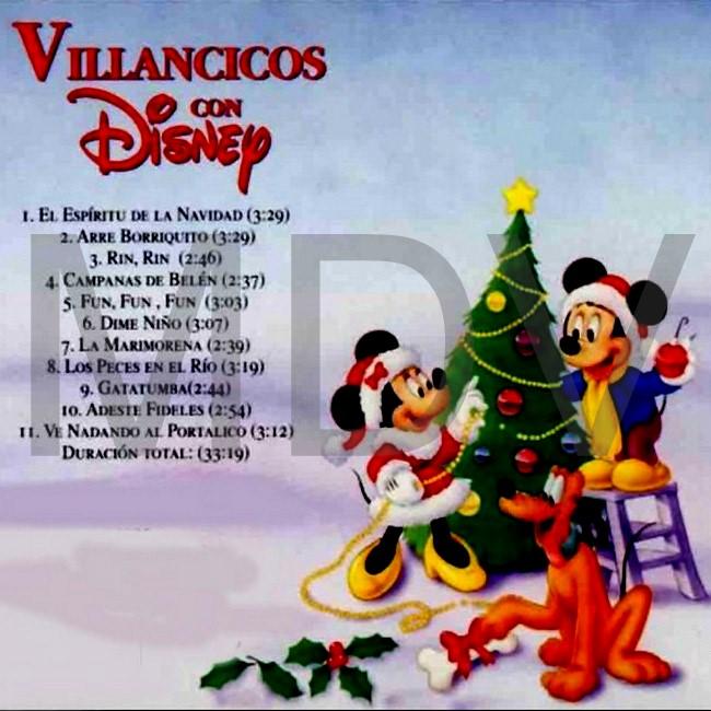 cd villancicos con disney Villancicos_Con_Disney--Trasera_%255B800x600%255D
