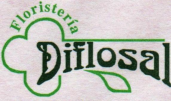 FLORISTERIA DIFLOSAL