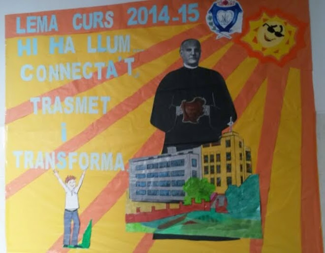 LEMA CURS 2014-15