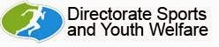 Sports Instructor & Coordinator Vacancies in DSYWMP (Directorate Sports and Youth Welfare Madhya Pradesh)