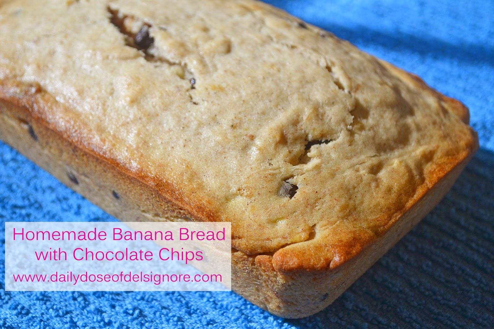 #bananabread #homemade #lowcalorie #healthy #recipe #IIFYM #macros