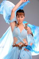 Marian Rivera Ang Panday 2