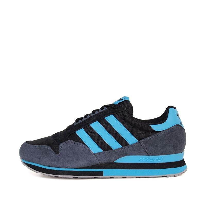 Adidas Tron Legacy Shoes