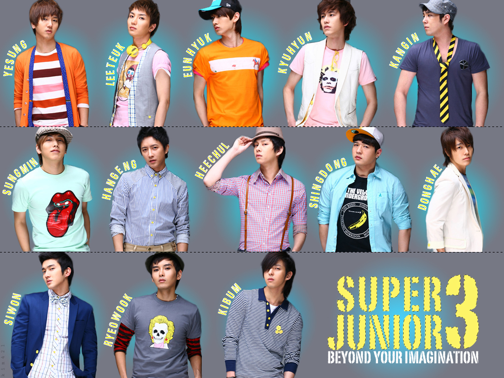 http://2.bp.blogspot.com/--ZvFI2x8Jls/TvlrYhD6BhI/AAAAAAAAAoQ/yxtL5bdm65Y/s1600/Super-Junior-colorfull-wallpaper.jpg