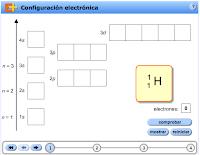 http://www.educaplus.org/play-333-Ejercicios-de-configuraci%C3%B3n-electr%C3%B3nica.html
