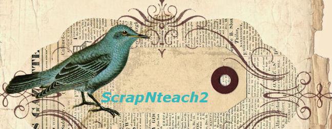 ScrapNteach2