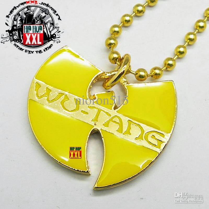Sound verite wu tang clan necklace mp3 wu tang clan necklace mp3 aloadofball Images