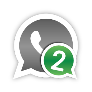 How to use whatsapp with multiple mobile numbers
