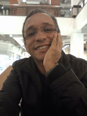 João C. S. Ribeiro