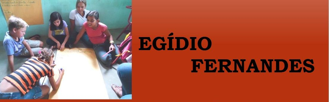 EGÍDIO FERNANDES