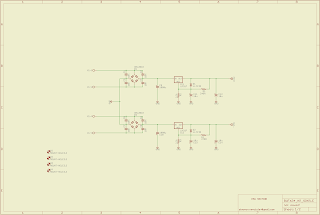 BUF_634_HEADPHONE_AMPLIFIER_POWER_SUPPLY_SCHEMATIC