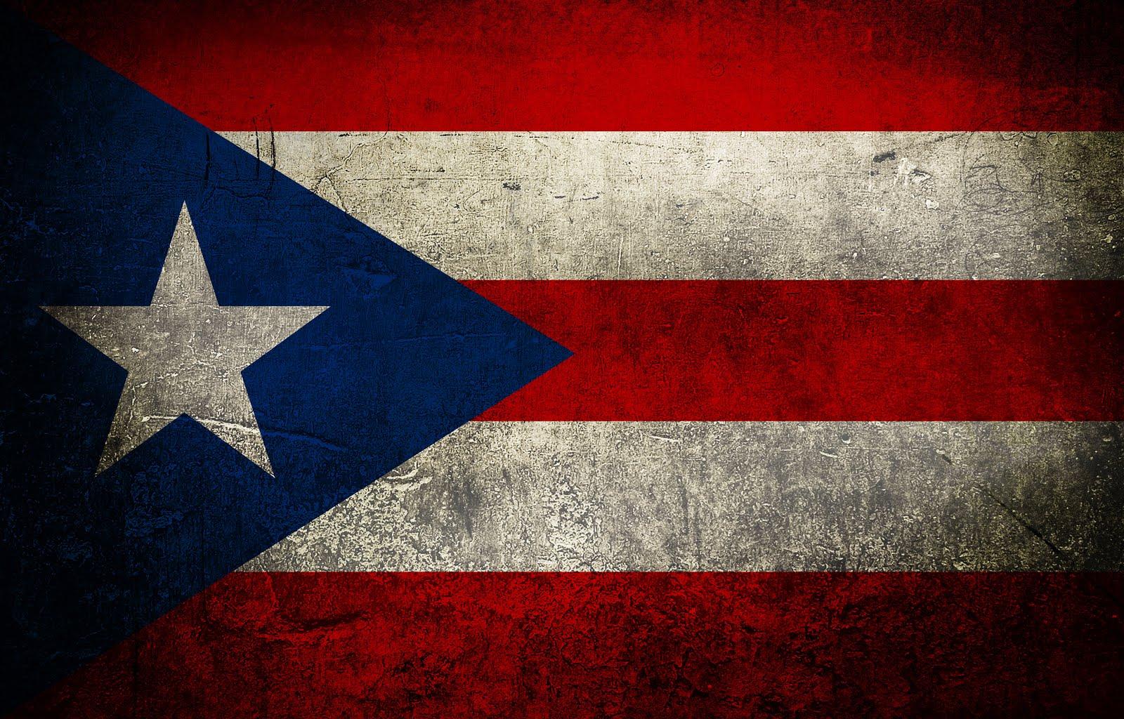 Puerto Rico San Juan Mission